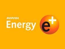 repsol energy eplus