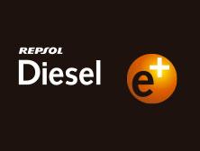 repsol diesel eplus